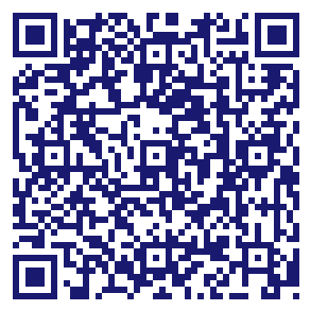 QR-Code for Town Of Brigham Office