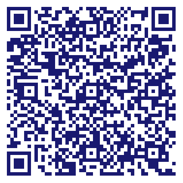 QR-Code for Town Of Day Recycling Center