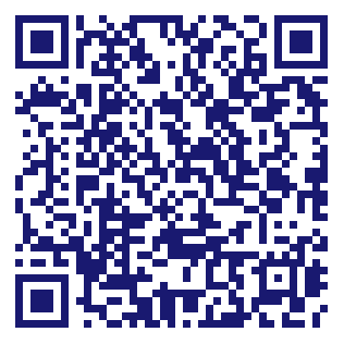 QR-Code for Town Of Glen Allen