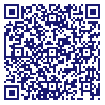 QR-Code for Town Of Granite Quarry