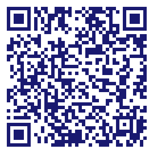 QR-Code for Town Of Guilderland