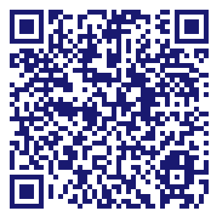 QR-Code for Town Of Mentone