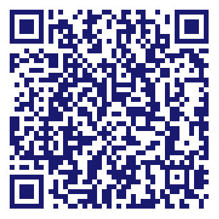 QR-Code for Town Of Mt Jackson