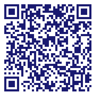 QR-Code for Town Of Newfane