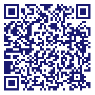 QR-Code for Town Of Newville