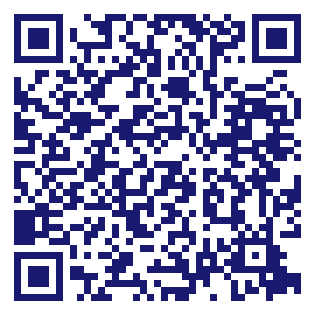 QR-Code for Town Of Sandgate