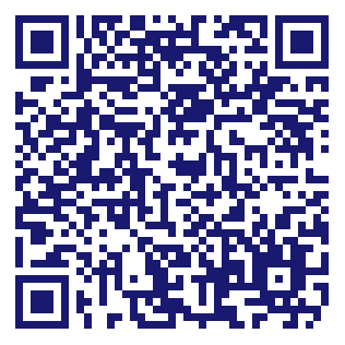 QR-Code for Town Of Summit
