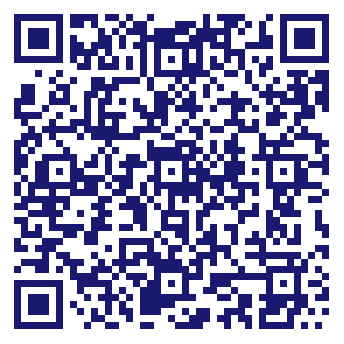 QR-Code for Town Of Wardensville Mayors