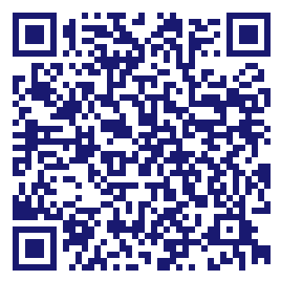 QR-Code for Town Of Warsaw