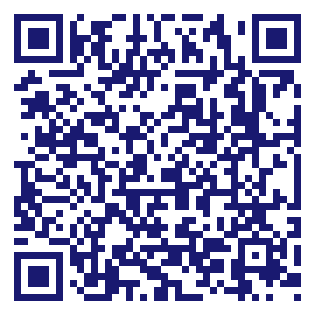 QR-Code for Town Of West Union