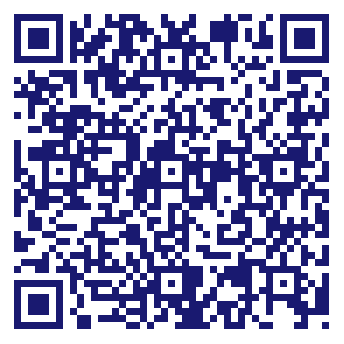 QR-Code for Town & Country Auto Parts