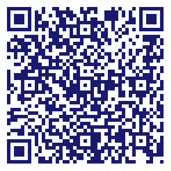 QR-Code for Town & Country Auto Sales