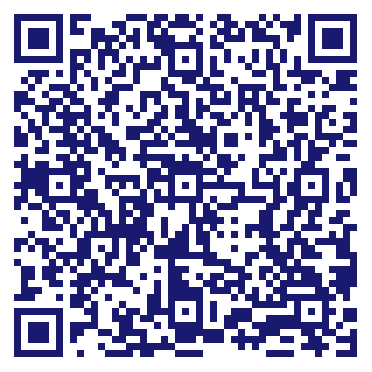 QR-Code for Town & Country Beauty Salon