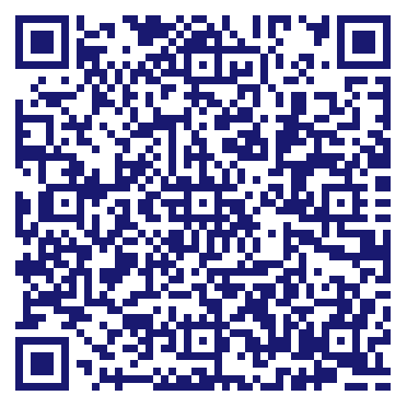 QR-Code for Town & Country Drive In office