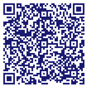 QR-Code for Town & Country Garage & parts