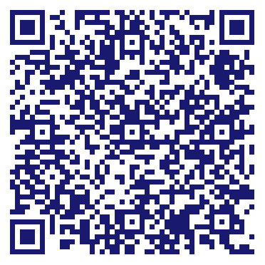 QR-Code for Town and Country Lawn Care Services