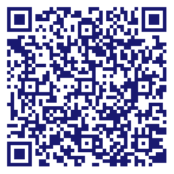 QR-Code for Town & Country Lumber