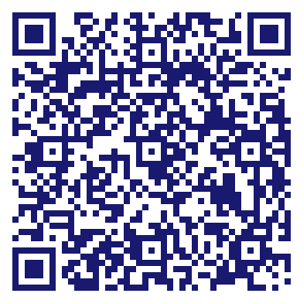 QR-Code for Town & Country Market
