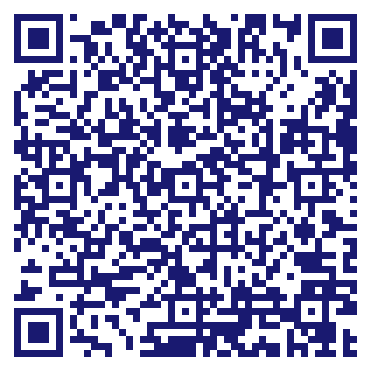 QR-Code for Town & Country Real Estate