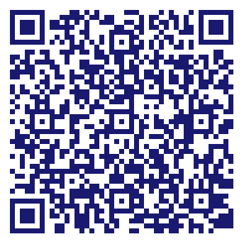 QR-Code for Town & Country Realty