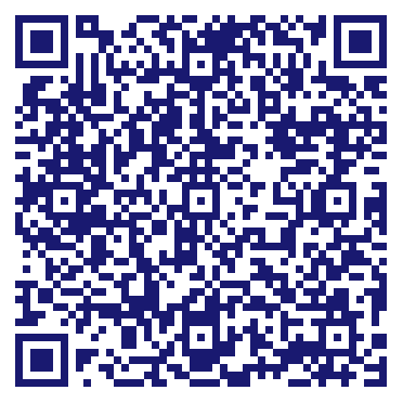 QR-Code for Town & Country Warehouse Bldrs