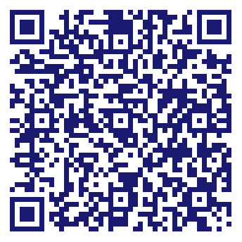 QR-Code for Town-grenville City Finance