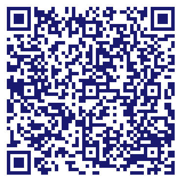 QR-Code for Towncare Dental of Cutler Bay
