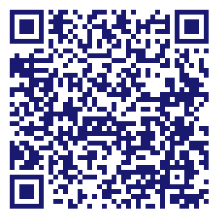 QR-Code for Towne Lounge