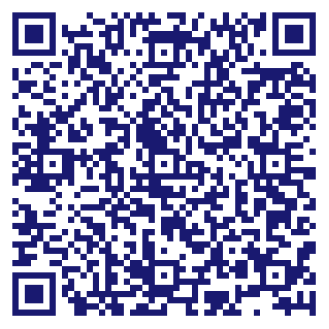 QR-Code for Towne & Country Building Inspection, Inc.