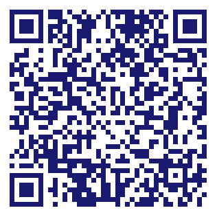 QR-Code for Towne & Country