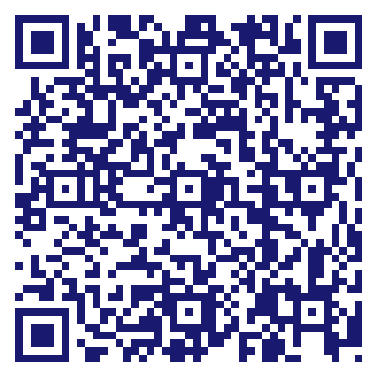 QR-Code for Townsend Towing & Garage