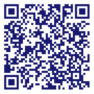 QR-Code for Township Of Nansen