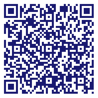 QR-Code for Townsite Community Building