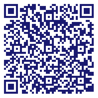 QR-Code for Townville Tax Collector