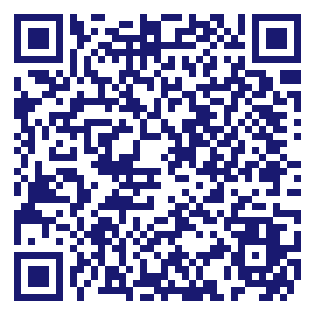 QR-Code for Towson Pro Painting