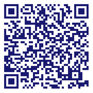 QR-Code for Towson Towing