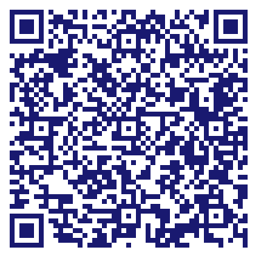 QR-Code for Toy And Mnature Museum Kans cy