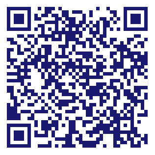 QR-Code for Toy Ranch