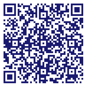 QR-Code for Toyota Motor Mfg Usa Inc