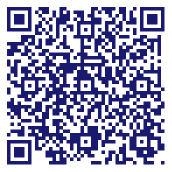 QR-Code for Tp Information Svc Inc
