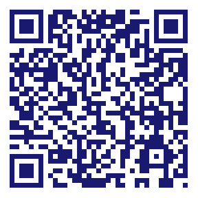 QR-Code for Tpl