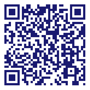 QR-Code for Tps Inc