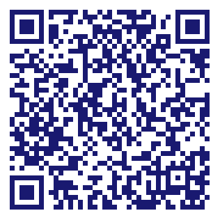 QR-Code for Tra Designs