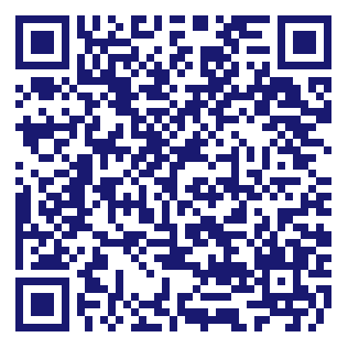 QR-Code for Trachsels Beef