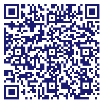 QR-Code for Traci Wilde Voiceovers