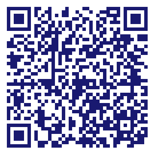 QR-Code for Tracy King