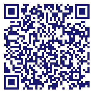 QR-Code for Tracys Collision