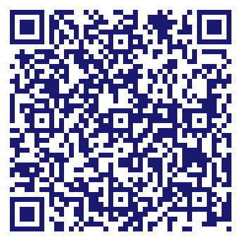 QR-Code for Tracys Tips Toes & Tans