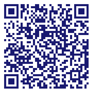 QR-Code for Trade Staffers Inc