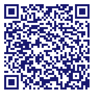 QR-Code for Traders Bank